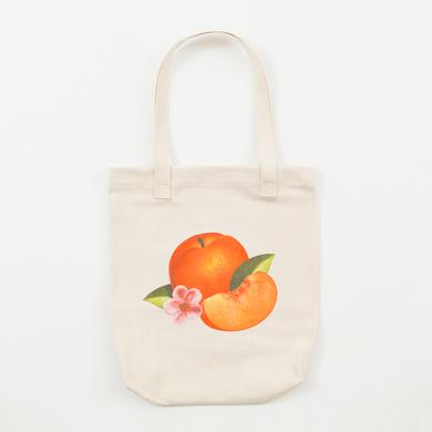 PHOENIX | Canvas Tote Bag
