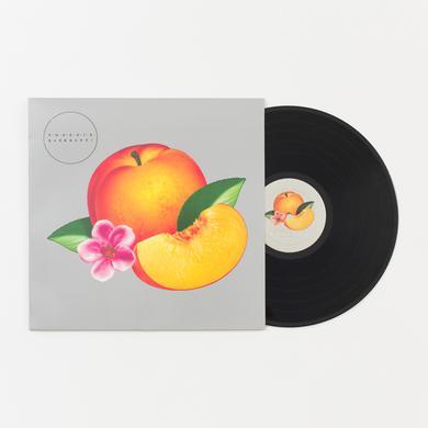 PHOENIX | Bankrupt! Vinyl