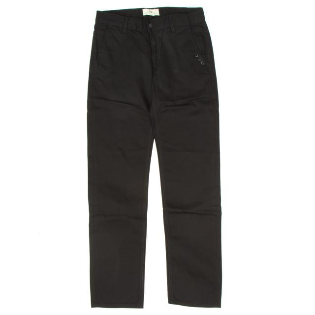 Bob Marley Carpenter Pant