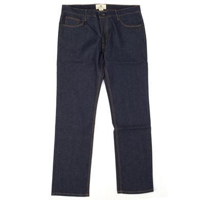 5 Pocket Marley Jeans