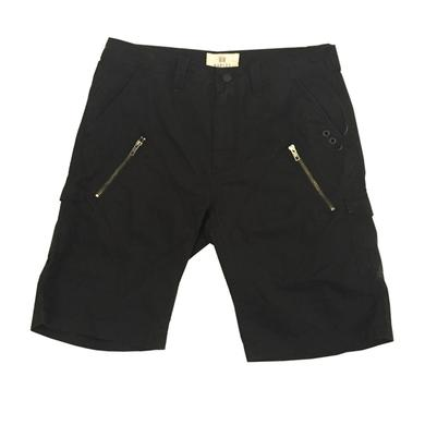 Wear Marley Messenger Shorts