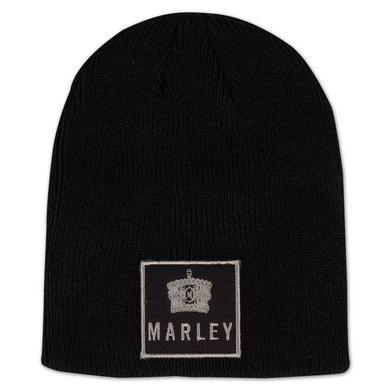 Crown Marley Beanie