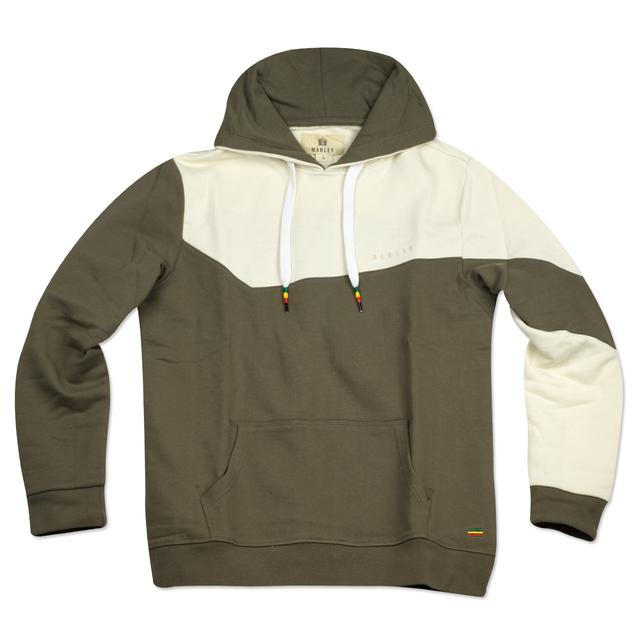 Wear Marley Vector Pullover