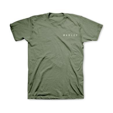 Wear Marley Satisfy My Soul T-Shirt