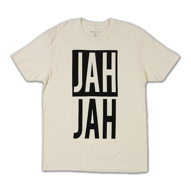 Bob Marley Jah Jah T-Shirt