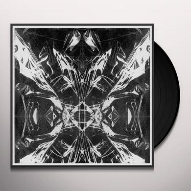 Dan Friel VALEDICTORIAN/EXOSKELETON Vinyl Record