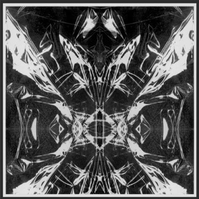 Dan Friel VALEDICTORIAN/EXOSKELETON Vinyl Record -