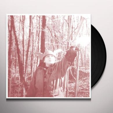Wet Blankets SHEEPY LOVE Vinyl Record