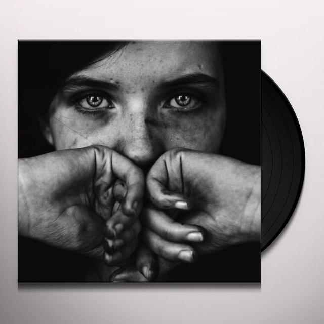 Celeste MORTES NEES Vinyl Record