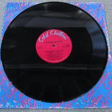 Roxanne Shante HAVE A NICE DAY Vinyl Record