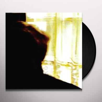 Palace Brothers DAYS IN THE WAKE Vinyl Record