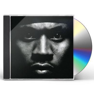 Ll Cool J ALL WORLD: GREATEST HITS CD