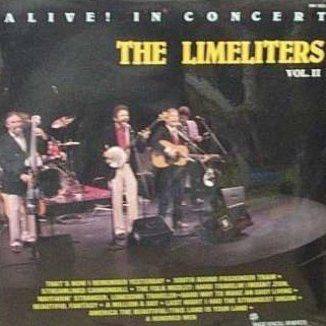Limeliters