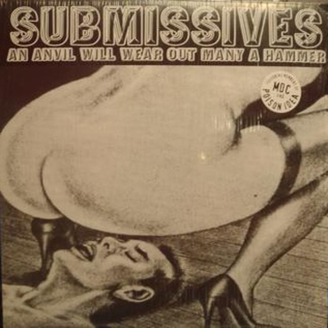 Submissives