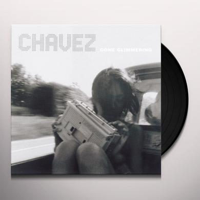 Chavez GONE GLIMMERING Vinyl Record - Digital Download Included
