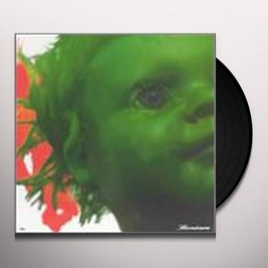 Samiam BILLY Vinyl Record