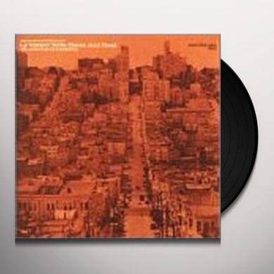 PRESTIGE SOUL MASTERPIECES / VARIOUS Vinyl Record