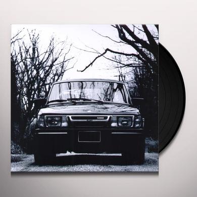 Slint TWEEZE Vinyl Record