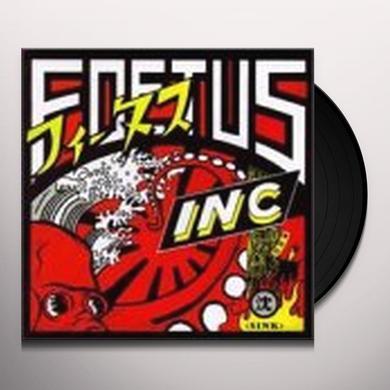DAYINTHELIFE Vinyl Record