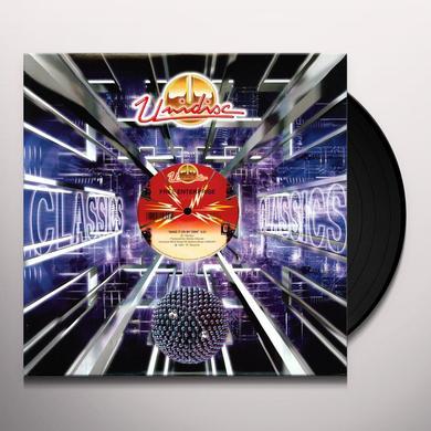 Free Enterprise MAKE IT ON MY OWN Vinyl Record - Canada Import