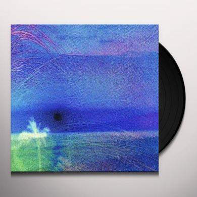 Roy Flying Saucer Attack / Montgomery GOODBYE & GOODBYE / WHOLE DAY Vinyl Record