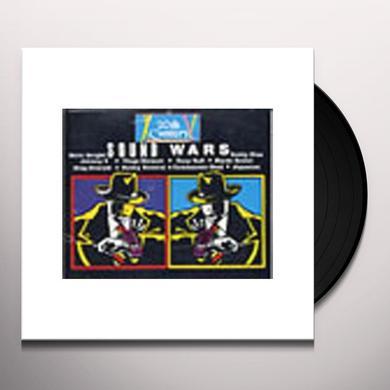 20TH CENTURY SOUND WARS / VARIOUS Vinyl Record
