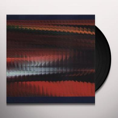 The Cinematic Orchestra MOTION Vinyl Record