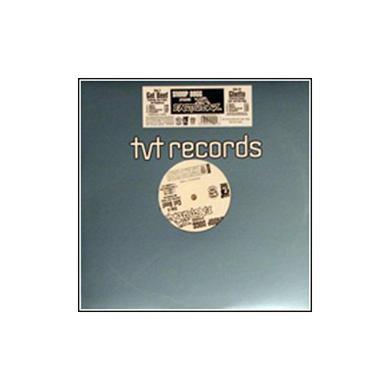 Snoop Dogg / Eastsidaz / Jayo Felony / Blaqthoven GOT BEEF (X4) / GHETTO (X4) Vinyl Record