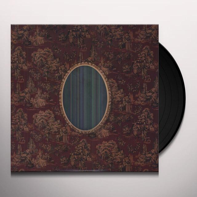 Bright Eyes FEVERS & MIRRORS (BONUS CD) Vinyl Record - 180 Gram Pressing