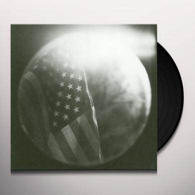 Red House Painters OLD RAMON Vinyl Record - Digital Download Included