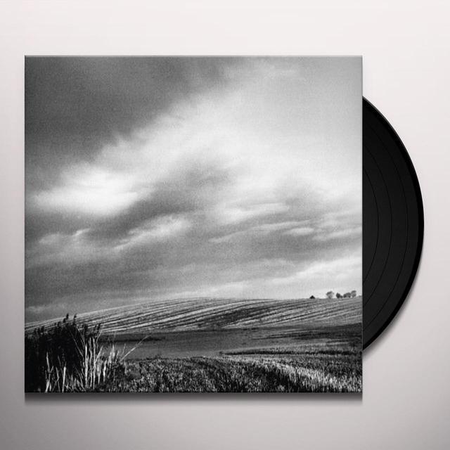 Gorodisch THURN & TAXIS Vinyl Record