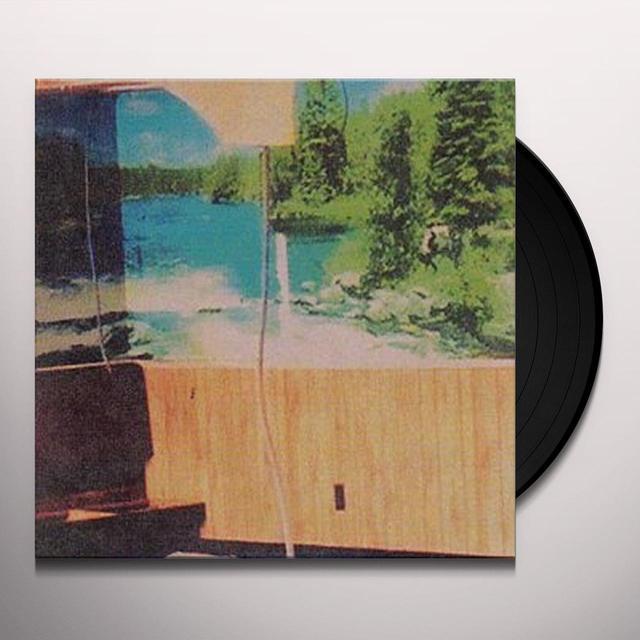 Do Make Say Think & YET & YET Vinyl Record