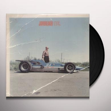 Jawbreaker ETC. Vinyl Record