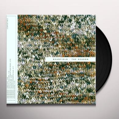 Beanfield SEASONS 2 Vinyl Record