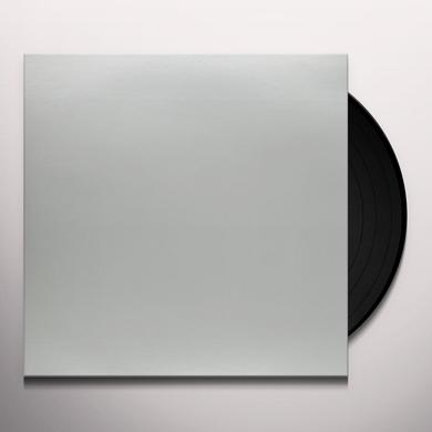 Ghostland GUIDE ME GOD PART 1 (SINGLE) Vinyl Record