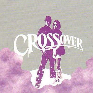 Crossover FANTASMO Vinyl Record