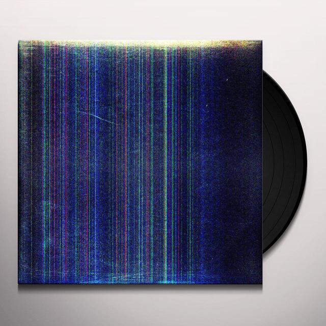 K-Klass TALK TO ME (SINGLE) Vinyl Record