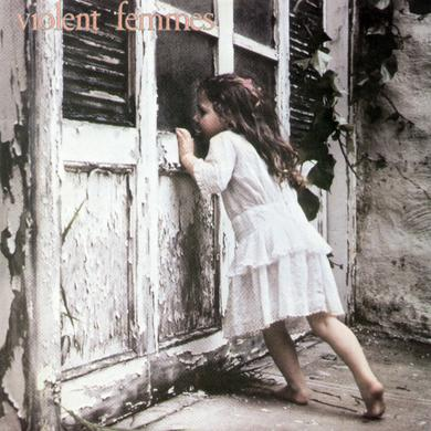 VIOLENT FEMMES Vinyl Record