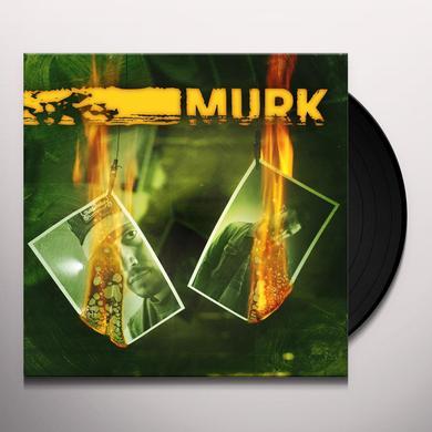 MURK Vinyl Record