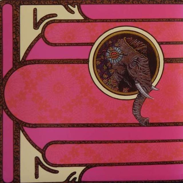 Tora Tora Torrance A CYNICS NIGHTMARE Vinyl Record