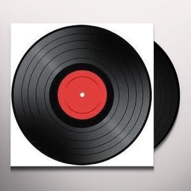 Collard Greens HEY YOU SHORTY WHAT'S YO NAME Vinyl Record