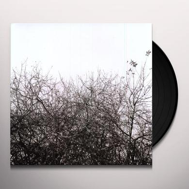 Simon Joyner LOST WITH THE LIGHTS ON Vinyl Record