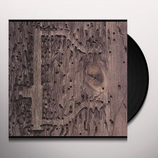 Dj Signify SLEEP NO MORE Vinyl Record