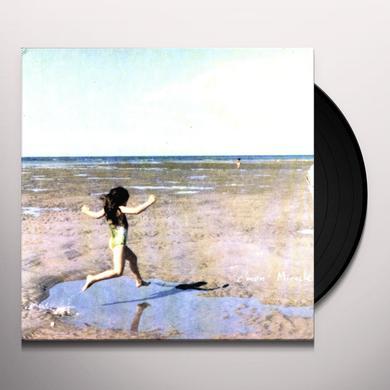 Mirah C'MON MIRACLE Vinyl Record