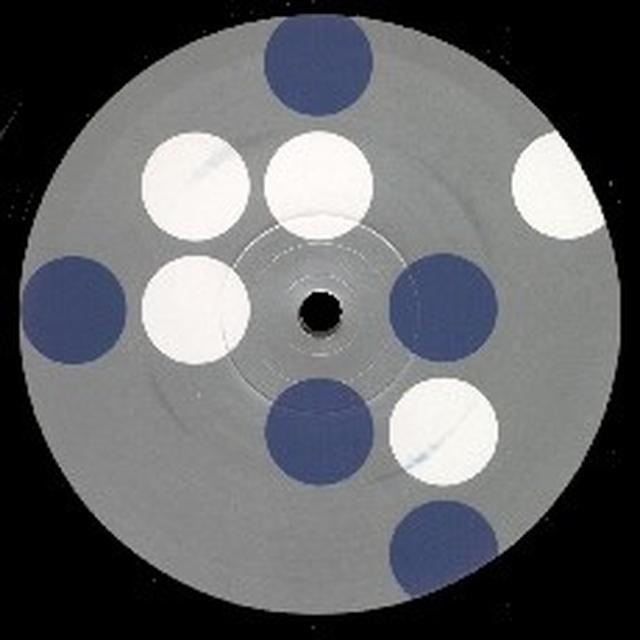 Reinhard Voigt HIER UND JETZT Vinyl Record