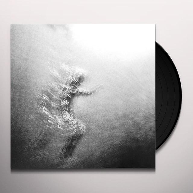 SAULE Vinyl Record