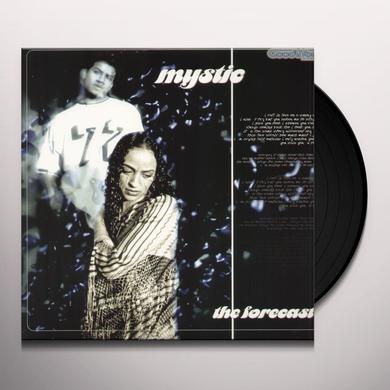 Mystic FORECAST Vinyl Record