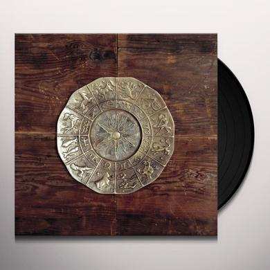 Good Life ALBUM OF THE YEAR Vinyl Record - 180 Gram Pressing, Digital Download Included