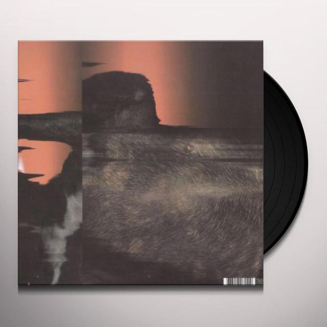 Mr 76Ix HITS OF 76IX Vinyl Record