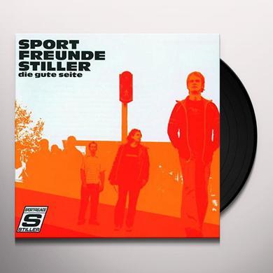 Nachschlag:Refill / Various (Ep) NACHSCHLAG:REFILL / VARIOUS Vinyl Record